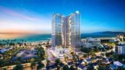 Kinh nghiệm thực tế để tránh rủi ro khi đầu tư căn hộ khách sạn Vũng Tàu Pearl - bất động sản top