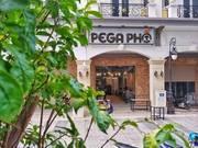 Chính chủ cần bán căn hộ The Pegasuite Q8 lh 0366673779