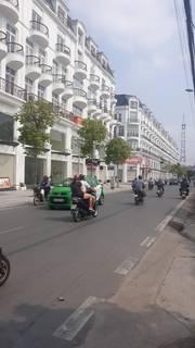 Chính chủ bán lô đất vị trí đẹp, giá rẻ tại KĐT Dệt may Tp Nam Định