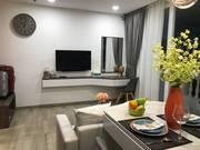 Bán căn hộ view biển chỉ 980 triệu/căn , vị trí 2 mặt tiền đường Thuận Quí và DT 719