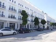 Chính chủ cần bán gấp shophouse mặt đường Lê Quang Đạo dự án Louis City 120m2 mặt tiền 6m
