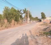 Cần bán 2 sào đất Tây Hòa, Trảng Bom vị trí cực đẹp mặt tiền đường nhựa
