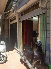 Bán nhà đẹp Nguyễn Trãi, Thanh Xuân sát quần thể tiện ích Royal City