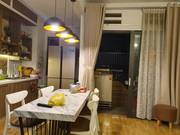 Bán nhanh căn hộ đẹp chung cư số 02 lê hồng phong nha trang.