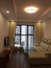Bán căn hộ số 04 tòa ruby 2, nội thất đầy đủ.