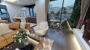 Tại sao bạn nên mua căn hộ tại Imperia sky garden
