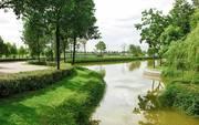 Đất nền sổ đỏ trao tay tăng giá tốt tại vị trí tiếp Giáp Ecopark đón đầu Vinhomes Dream City