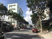Bán đất tại Ngũ Hành Sơn, Đà Nẵng diện tích 154m2 giá 135 Triệu/m