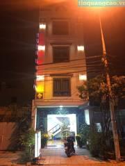 Không người quản lý cần bán nhà nghỉ mới xây, mới hoạt động khu vực Hòa Khánh, Đà Nẵng