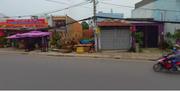 Cần bán lô đất mặt tiền đường Tân Chánh Hiệp 10, gần trường Mầm non Sơn Ca