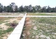 Cần bán mảnh đất 39m tại ngõ 100 cổ nhuế giá chỉ 2 tỷ