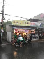 Cần sang nhượng   Trà sữa MiuTea   tại số 16, đường 144, P. Tân Phú, Q. 9, thành phố HCM