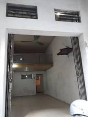 Cho thuê nhà tại ngõ 1, Ngô Gia Tự, Long Biên 2.500.000