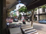 Bán nhà mặt tiền Ông Ich Khiêm , trung tâm thành phố , gần Phú Gia COMPOUND ,  khu quốc tế Đa Phước