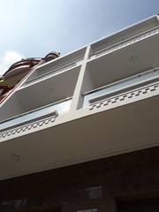 HOT  Nhà MT  4m x 14.5m  cư xá Ra Đa Phú Lâm, Quận 6 giá cực tốt