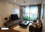Gia đình cần bán căn hộ 91m2 tại An Bình City, nhận nhà ở ngay, cửa Bắc.