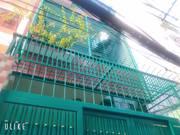 Bán gấp định cư nước ngoài Nhà Quận 3 giá Tân Bình Bán nhà 65m2 hẻm đường Trần Quang Diệu Quận 3