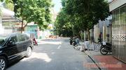 Bán Nhà Số 21 Lô 3 Khu PG An Đồng, An Dương, Hải Phòng