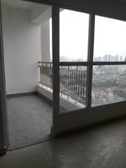 Do không có nhu cầu ở- Bán căn hộ 134,9m2, dự án 60 Hoàng Quốc Viêt, Cầu Giấy.