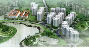 Tiếp tục giữ chỗ chung cư giá rẻ tại Gò Vấp  2 và 3 phòng ngủ còn vị trí đẹp giá chỉ 23 triệu/m2