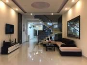 Cho Thuê Nhà 2 tầng mặt tiền Lỗ Giáng 18  Full nội thất