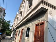 Bán biệt thự liền kề tại Tân Trại Phú Cường Sóc Sơn