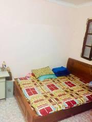 Bán căn hộ chung cư tại nhà D1 Tập thể Đại học Kinh tế Quốc Dân, Hai Bà Trưng, Hà Nội