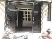 Kẹt Tiền kinh doanh cần bán nhà Tại MT đường Liên Khu 5-6 Q.Bình Tân