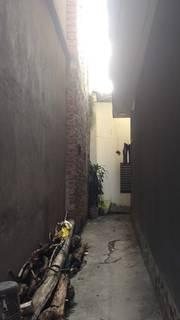 Bán đất cổ nhuế 60m2 giá 1ty6 chủ nhà bao mọi loại phí