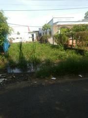 Cần bán đất trả nợ kinh doanh 100m2  giá 590tr  huyện Củ Chi