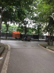 Bán nhà phố Phan Văn Trường  diện tích 42m2 xây 5 tầng phân lô ô tô.