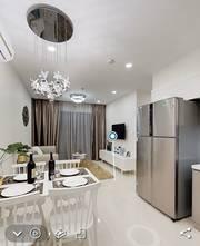 Bán căn hộ 3PN, 2wc trong toà S2.15, thuộc dự án Vinhomes Ocean Park Gia Lâm  Tháng 4/2020 bàn giao