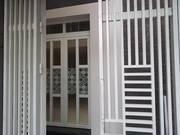Bán nhà ngõ Lương Khánh Thiện, Lê Chân, Hải Phòng. DT: 61m28 1,5 tầng. Giá 1,9 tỷ