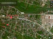 Bán đất đường Máng Nước, ngõ tiểu học Vân Tra, ĐB ô tô đỗ cửa . 560 triệu 0966.304.998