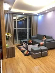 Nhu cầu thực: Bán  căn hộ An bình city, 232 Phạm Văn Đồng, 74m2, 2PN, giá 2 tỷ 450.