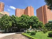 Gặp Chính Chủ:Bán cắt lỗ 2 tỷ-đủ nội thất,cc Nghĩa Đô-Hoàng Quốc Việt