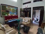Bán nhà Minh Khai - Hai Bà Tưng, 30m, 5 tầng, 2.85 tỷ