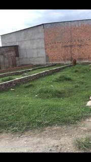 Bán 2 lô đất liền kề ngay UBND xã vĩnh lộc B,56 m2 chợ ấp 5 vĩnh lộc B Bình Chánh