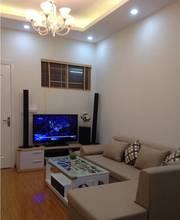 Cắt lỗ Căn 73.6m2 căn hộ CT12B Kim Văn Kim Lũ, giá 1,1 tỷ bao phí.