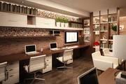 Mở bán đợt cuối căn hộ cao cấp Central Premium - nhận nhà mới đón xuân