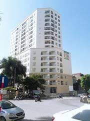 Phòng bán hàng CĐT dự Hanhud- Mở bán cắt lỗ giá chỉ 25,5tr/m2- Nhận nhà ngay- Vay lên tới 75.