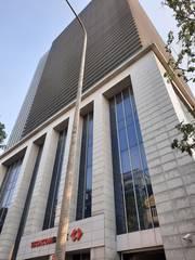 Bán nhà mặt phố Lạc Trung, kinh doanh đỉnh 62m, 6 tầng thang máy, mt 5m, giá 22 tỷ thỏa thuận