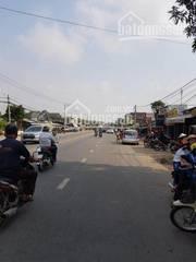 Thị xã Tân Uyên 75m , Nơi an cư lạc nghiệp..
