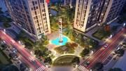 Ra mắt tòa S1.02 Gía rẻ nhất tại dự án Vinhomes Ocean Park tại Hà Nội
