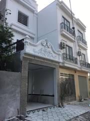Bán nhà xã nam sơn đường nội bộ rộng 12m