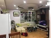 Cực đẹp CHCC 2 ngủ VP3 Linh Đàm, full nội thất tuyệt đẹp, giá cực rẻ cho khách quan tâm