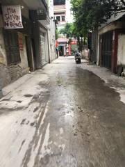 Chỉ 2,2 tỷ có nhà 5 tầng Phố Hoàng Văn Thái Quận Thanh Xuân
