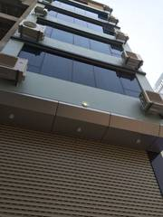 Bán tòa nhà 12 tầng mặt phố Cát Linh, Đống Đa, 90m2, MT 6m, 33 tỷ, kinh doanh siêu hời
