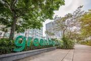 Căn hộ Green Bay Garden - Hạ Long nằm ngay trung tâm du lịch Bãi Cháy chỉ với giá từ  700 triệu/căn