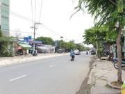 Chính chủ cần bán gấp lô đất đẹp thuộc H.Nhà Bè   TP.Hồ Chí Minh